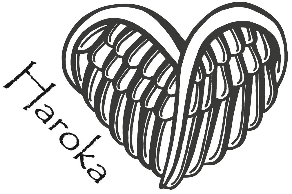 Haroka