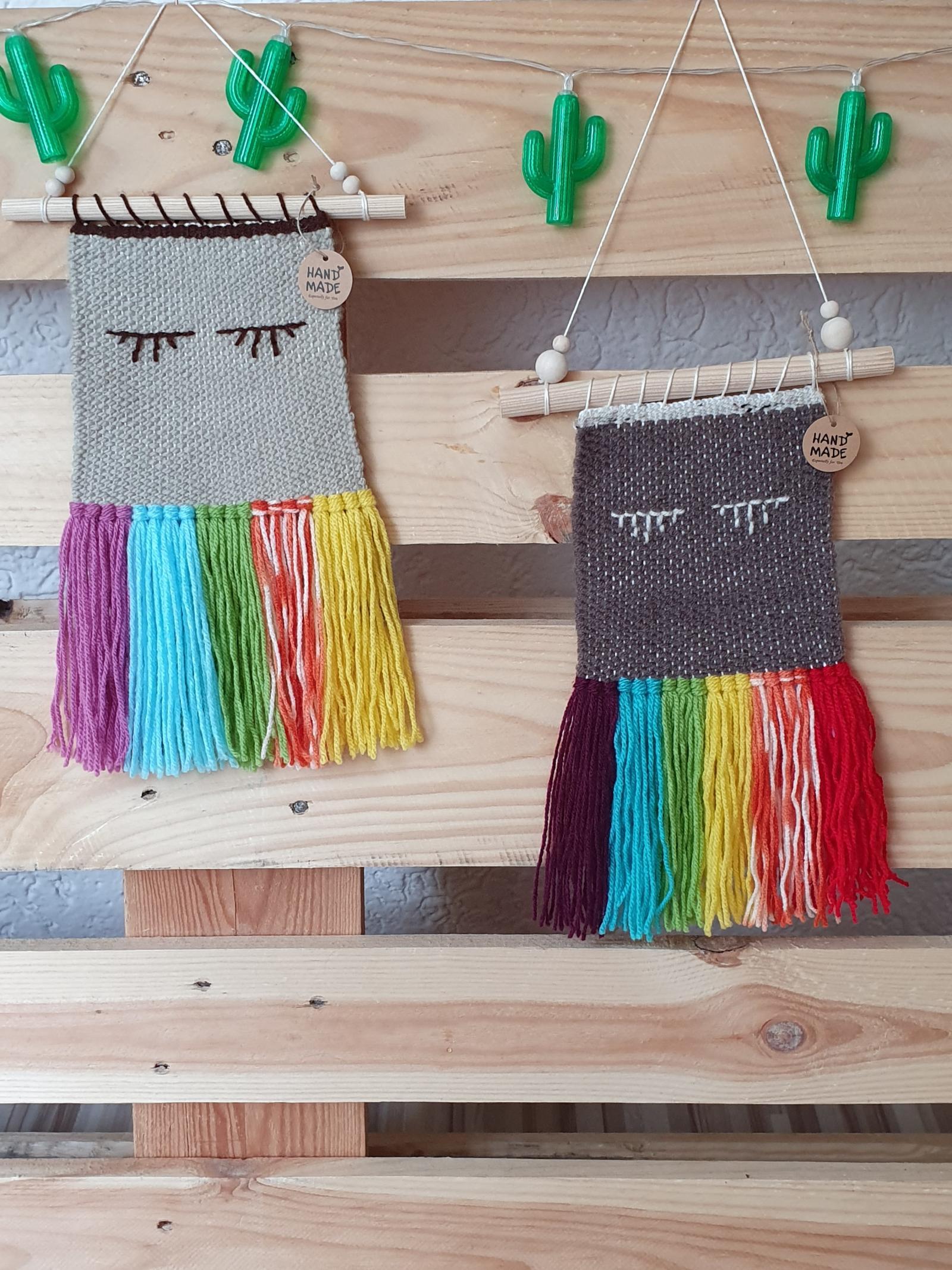 happy_weaving
