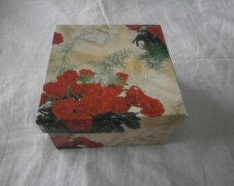 Krabička (10026)