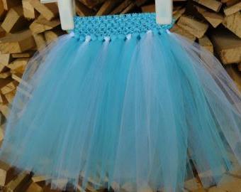 Tutu sukně - Frozen