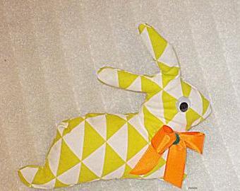 zajíček-15x14cm