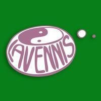 Prodejce Lavennis - vyšívané polštáře