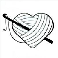 Prodejce Háčkováno Srdcem