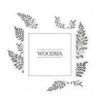 Prodejce Woodsia