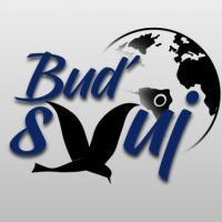 Prodejce Bud svuj